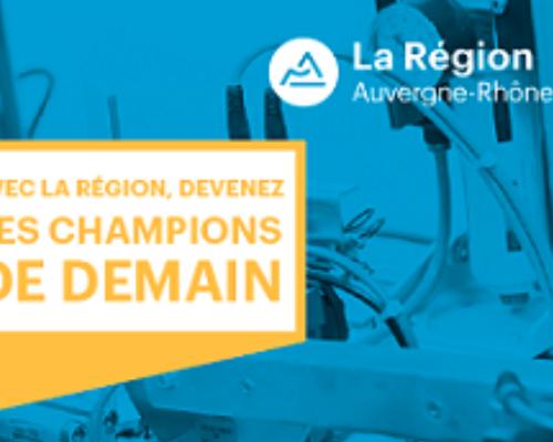 Business Summit 2019 : Rencontres régionales de l'entreprise